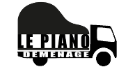 le-piano-demenage.fr
